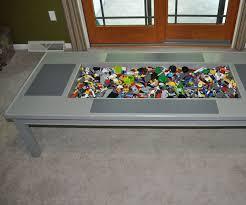Free Diy Train Table Plans by Best 25 Lego Table Ideas On Pinterest Diy Lego Table Boys Room