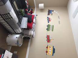 painter pictures in peachtree city ga call now for a free