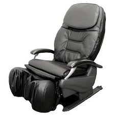Inada Massage Chair Massage Chairs At Merlins Tv
