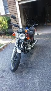 1982 rm 250 motorcycles for sale