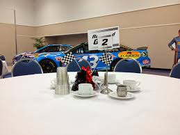 Checkered Flag Auto Sales Lakeland Fl Party People Event Decorating Company May 2014