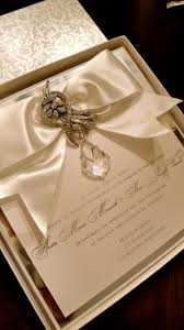 boxed wedding invitations beautiful luxury wedding invitation boxes wedding invitations