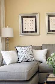 best 25 yellow walls living room ideas on pinterest light
