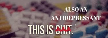 Antidepressant Meme - is this an antidepressant mindyourmind ca