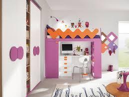 bedroom best design orange blue bedrooms accents walls blue full size of bedroom best design orange blue bedrooms accents walls blue yellow bedroom ideas