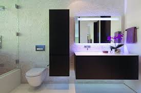 wall hanging bathroom cabinets bathroom wall mount cabinets