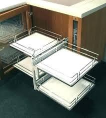 amenagement interieur meuble de cuisine amenagement placard de cuisine amenagement placard cuisine