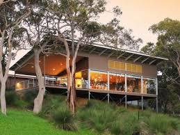 south west accommodation from australia u0027s 1 stayz