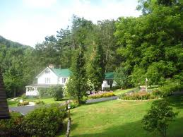 Cottages In Boone Nc by Bed And Breakfast In North Carolina Mountains Boone Nc Lodging