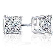 wedding day jewelers wedding jewelry wedding day jewelry mullen jewelers