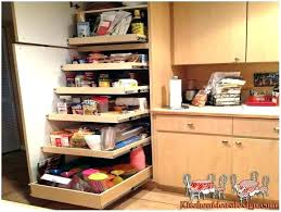 kitchen space saver ideas kitchen space saver shelves large size of other stand alone kitchen