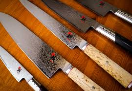best kitchen knives on the market miyabi knives sharpest knives in the world japanese knife