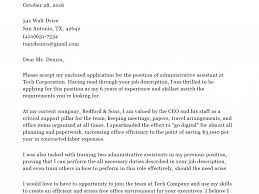 download what do a cover letter look like haadyaooverbayresort com