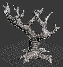 8 best tree nest images on nest 3d tree and autumn trees