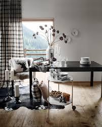 Chalet Schlafzimmer Gebraucht Funvit Com Designer Wohnzimmer