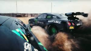 nissan pickup drift 650 hp lamborghini murciélago meets 1 200 hp nissan gt r in battle