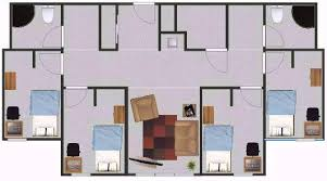 housing floor plans floor plans of alaska anchorage