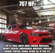dodge charger srt8 top speed look at the cars of furious 7 will the dodge