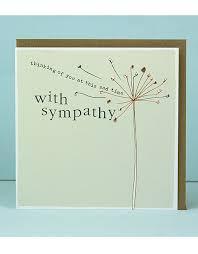 sympathy card molly mae sympathy cards with sympathy cards card crush