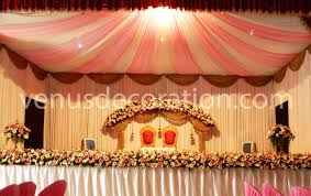 christian wedding planner kerala wedding stage decoration rates bangalore stage decoration