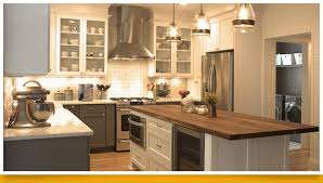Photo Gallery For Photographers Kitchen Cabinets Brooklyn Full - Kitchen cabinets brooklyn ny