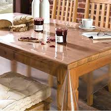 dining room table top protectors dining table pad protector dining