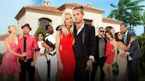 Seeking Cast Episode 5 Marriage Boot C Reality Season Seven Renewal For Wetv