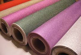 wholesale wrapping paper rolls glitter paper wholesale wrapping paper mince his words