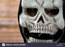 halloween skeleton mask skeleton mask halloween horror spooky grim reaper death rubber