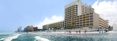 2 bedroom suites in daytona beach fl daytona beach hotels the daytona beach resort