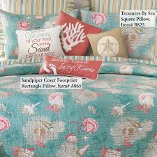 Turquoise Chevron Bedding Bedroom Turquoise And Grey Bedding Coral And Turquoise Bedding