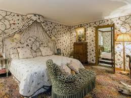 comment d馗orer sa chambre pour noel meilleur of decorer sa chambre chambre