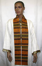 kente stole graduation stoles kente stoles and sashes page 1 of 2