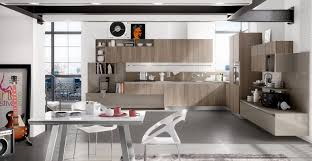 Paint Ideas For Open Floor Plan Furniture Colors For A Kitchen Covered Patio Pictures Images Of
