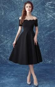 semi formal dress semi formal dresses informal dresses dressafford