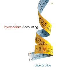 intermediate accounting 19th edition 9781133957911 cengage