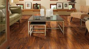 avenues sl081 rich acacia laminate flooring wood laminate