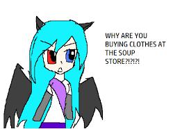 Meme Store - soup store meme by twilightrai derp on deviantart
