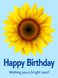 birthday flower cards for everyone birthday u0026 greeting cards by