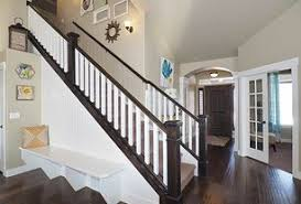 Traditional Staircase Ideas Craftsman Staircase Design Ideas U0026 Pictures Zillow Digs Zillow
