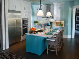 kche wandfarbe blau wandfarbe küche auswählen 70 ideen wie sie eine wohnliche küche