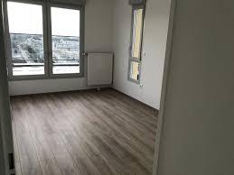 chambre a louer reims chambre de 13m2 à louer sur reims location appartement immojeune com