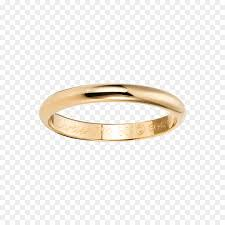 cartier rings wedding images Wedding ring cartier bride wedding ring png download 1000 1000 jpg