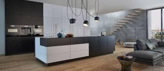 Kitchen Gallery Designs Astonishing Modern Designer Kitchen Gallery For Home Office