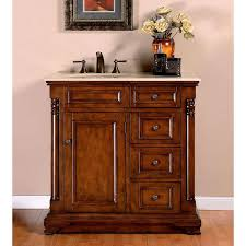 Bathroom Vanities Ottawa Home Depot Vanities With Sinks Search 36 Inch Bathroom Vanity
