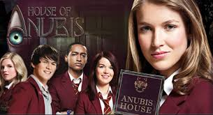 Breaking Bad Episodenguide Episode Guide House Of Anubis Wiki Fandom Powered By Wikia