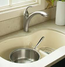 kohler smart divide undermount sink stainless kohler kitchen sinks kohler kitchen sink kohler kitchen kohler