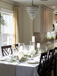 Dining Room Candle Chandelier by Bathroom Exciting Pottery Barn Room Planner For Home Decoration