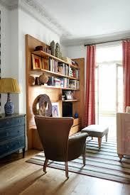 Wall Shelves Ideas Living Room Shelves Feature Wall Ideas Bedroom U0026 Living Room Walls