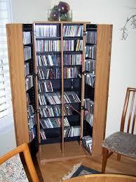 cd storage ideas creative storage ideas rpisite com
